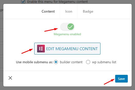 ekit megamenu enable option » WordPress外贸,WordPress外贸模板,WordPress外贸网站,WordPress外贸主题