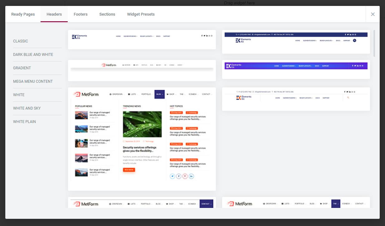 screenshot 3 » WordPress外贸,WordPress外贸模板,WordPress外贸网站,WordPress外贸主题