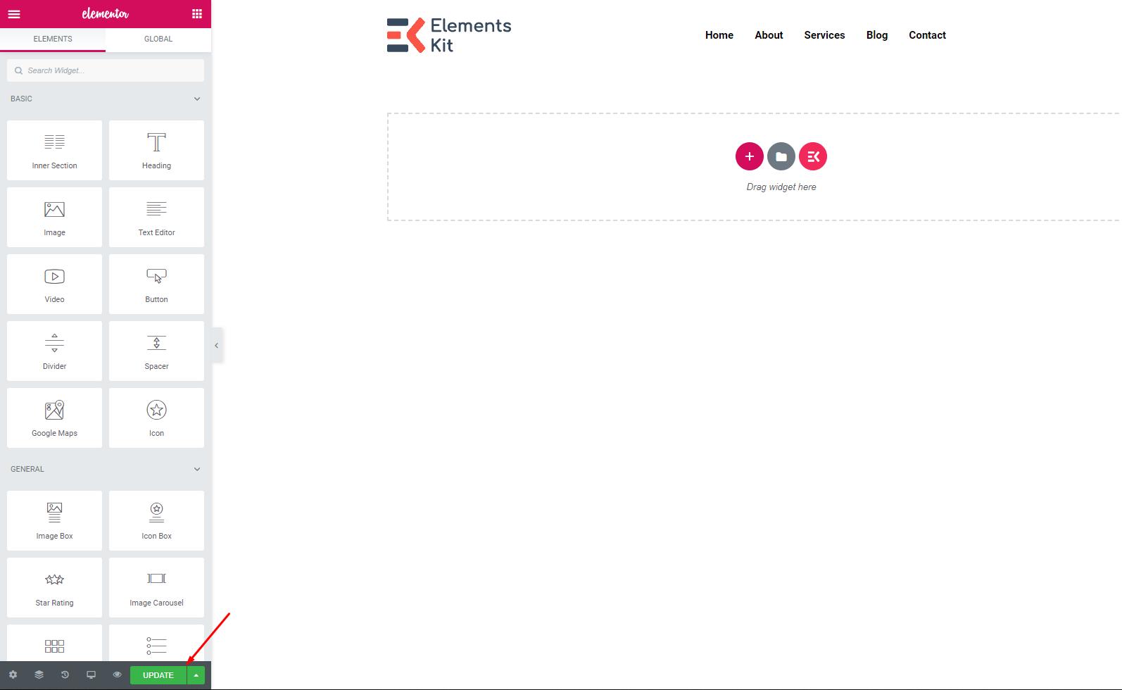 screenshot 4 » WordPress外贸,WordPress外贸模板,WordPress外贸网站,WordPress外贸主题
