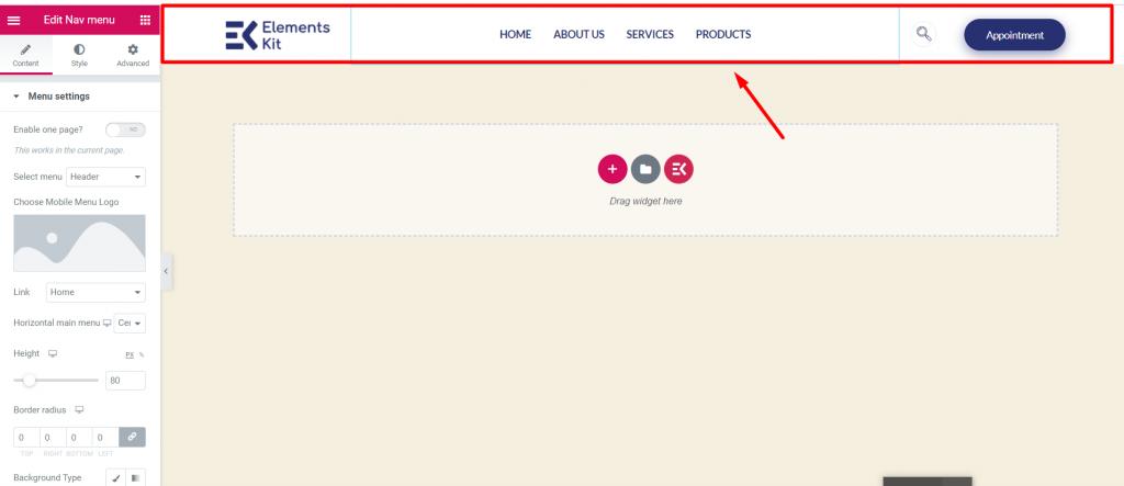 Screenshot 30 1 » WordPress外贸,WordPress外贸模板,WordPress外贸网站,WordPress外贸主题