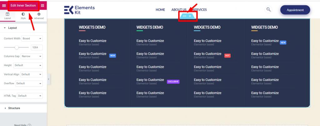 Screenshot 32 1 » WordPress外贸,WordPress外贸模板,WordPress外贸网站,WordPress外贸主题