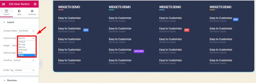 Screenshot 34 1 » WordPress外贸,WordPress外贸模板,WordPress外贸网站,WordPress外贸主题