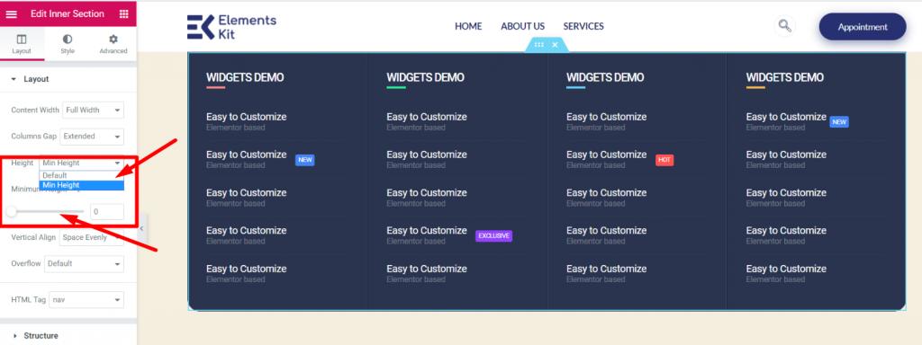 Screenshot 36 1 » WordPress外贸,WordPress外贸模板,WordPress外贸网站,WordPress外贸主题