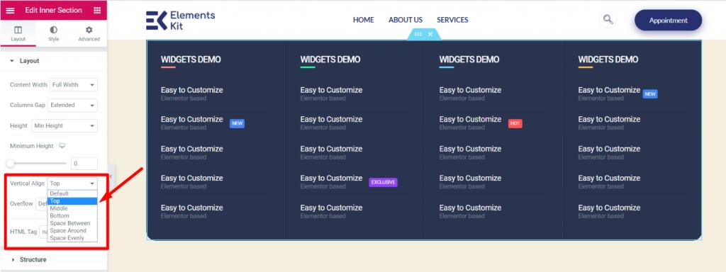Screenshot 37 1 » WordPress外贸,WordPress外贸模板,WordPress外贸网站,WordPress外贸主题