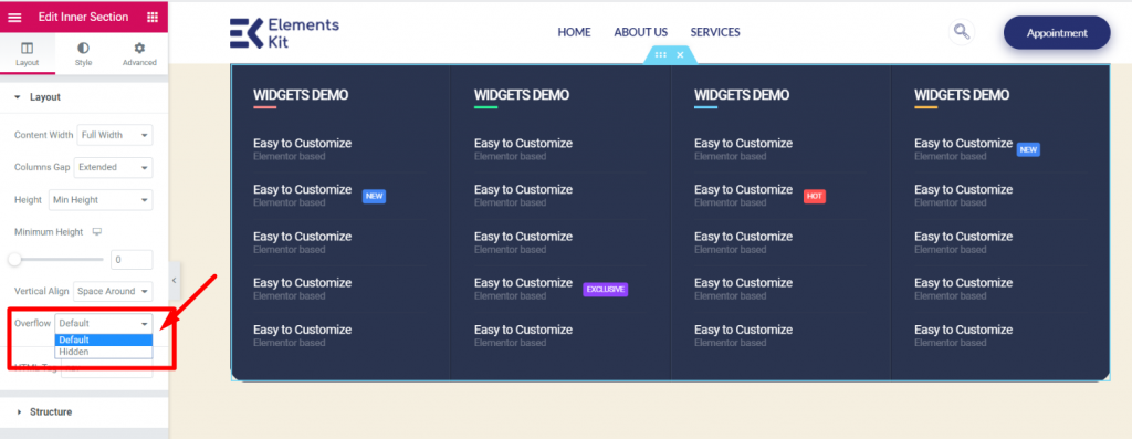 Screenshot 38 1 » WordPress外贸,WordPress外贸模板,WordPress外贸网站,WordPress外贸主题