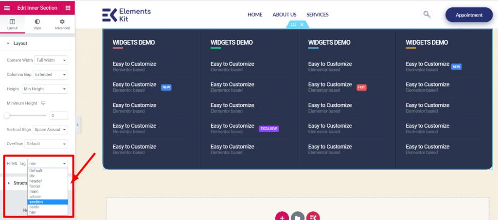 Screenshot 39 1 » WordPress外贸,WordPress外贸模板,WordPress外贸网站,WordPress外贸主题