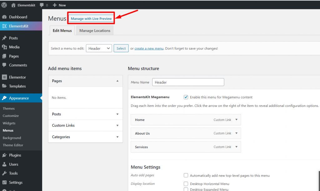 Screenshot 41 1 » WordPress外贸,WordPress外贸模板,WordPress外贸网站,WordPress外贸主题