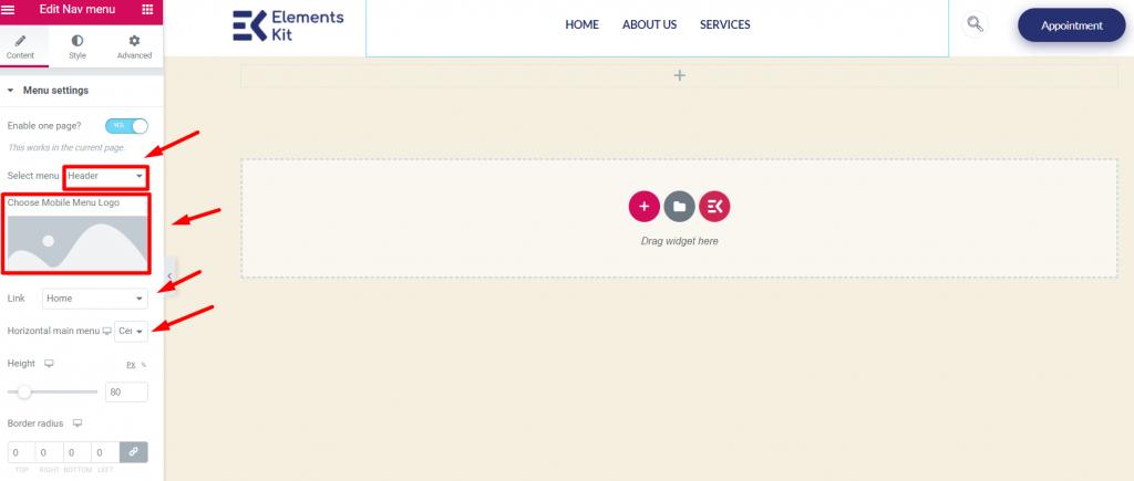 Screenshot 45 » WordPress外贸,WordPress外贸模板,WordPress外贸网站,WordPress外贸主题