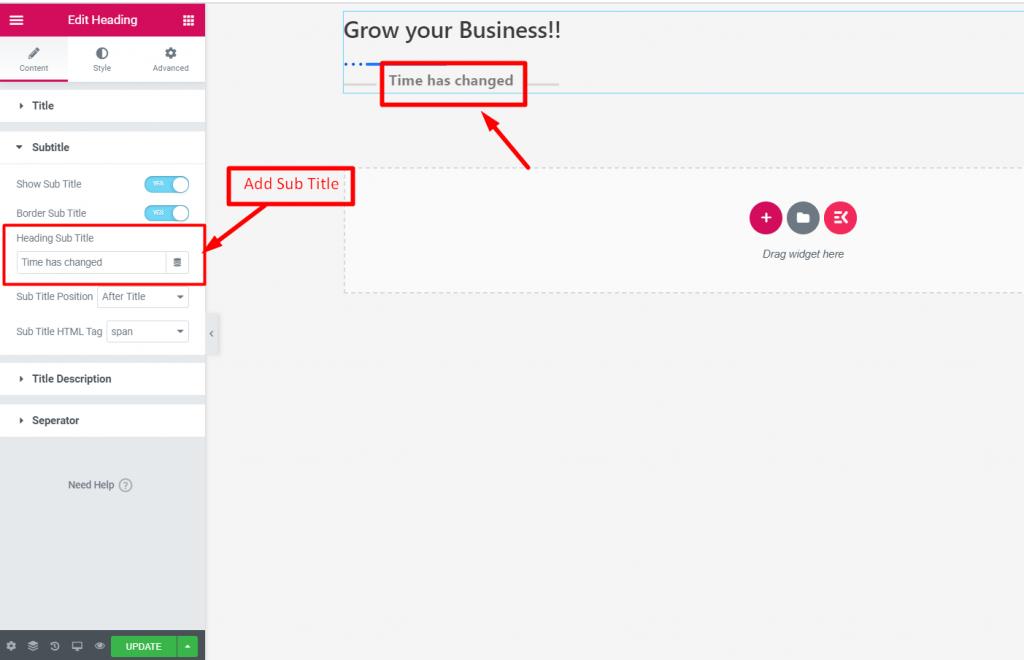 Screenshot 11 2 » WordPress外贸,WordPress外贸模板,WordPress外贸网站,WordPress外贸主题