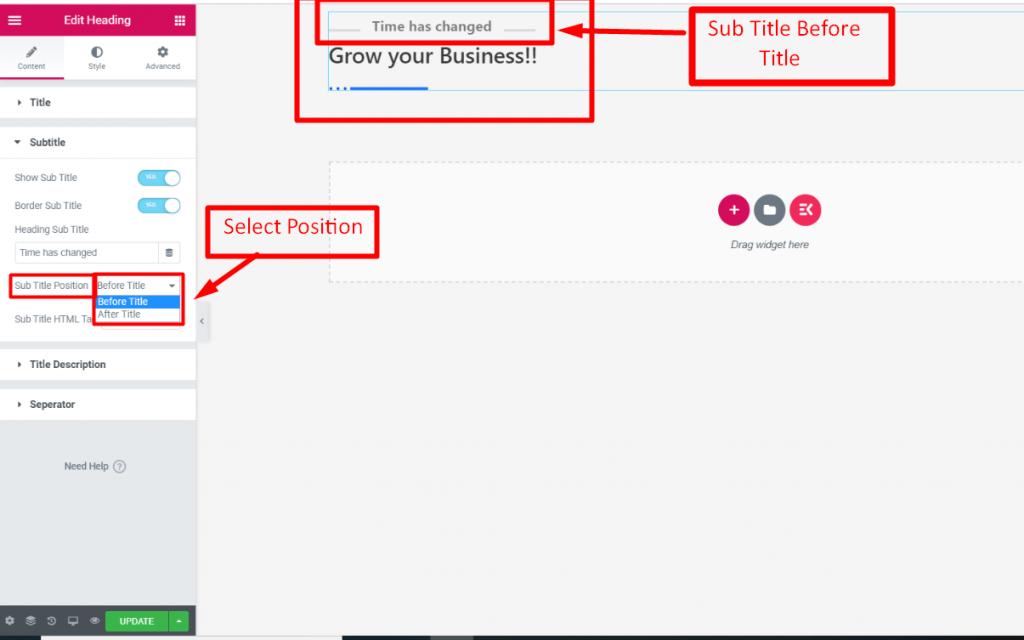 Screenshot 12 4 » WordPress外贸,WordPress外贸模板,WordPress外贸网站,WordPress外贸主题