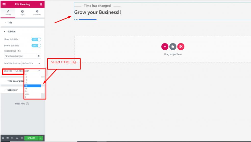Screenshot 13 5 » WordPress外贸,WordPress外贸模板,WordPress外贸网站,WordPress外贸主题