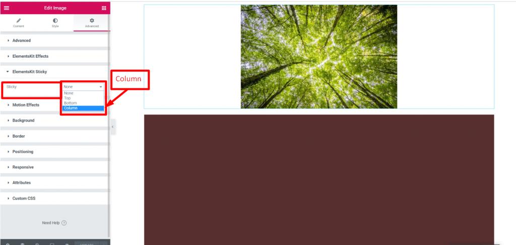 Screenshot 14 2 » WordPress外贸,WordPress外贸模板,WordPress外贸网站,WordPress外贸主题