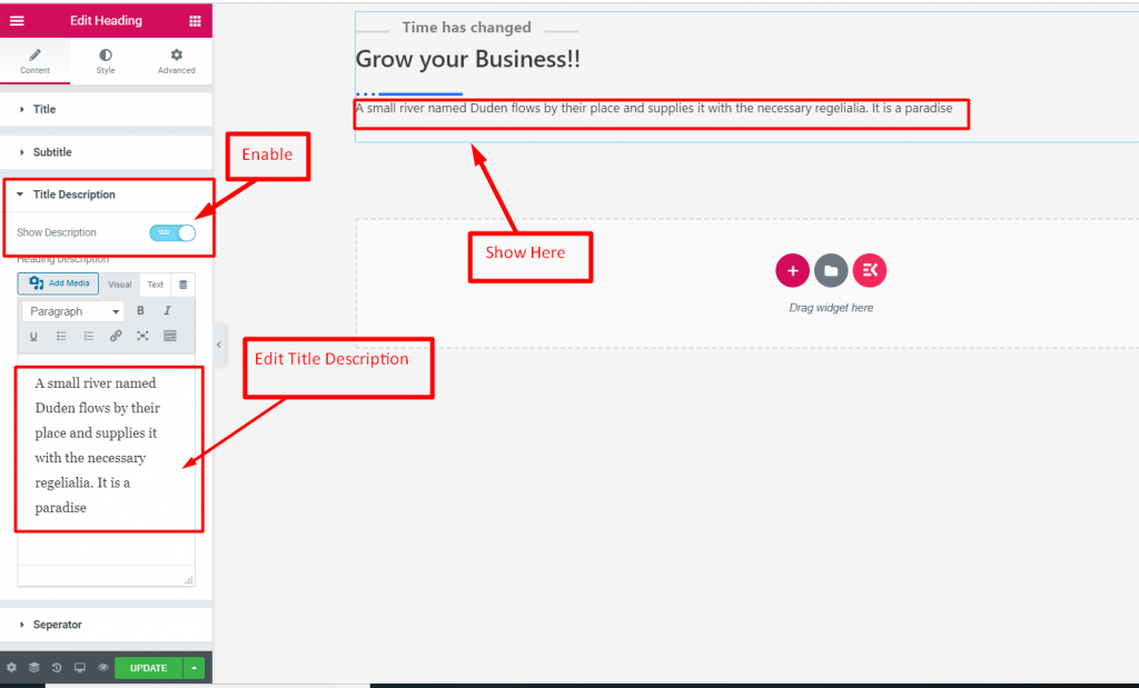 Screenshot 14 3 » WordPress外贸,WordPress外贸模板,WordPress外贸网站,WordPress外贸主题