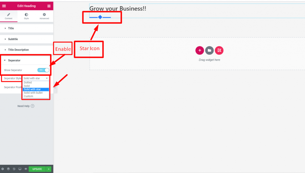 Screenshot 15 3 » WordPress外贸,WordPress外贸模板,WordPress外贸网站,WordPress外贸主题