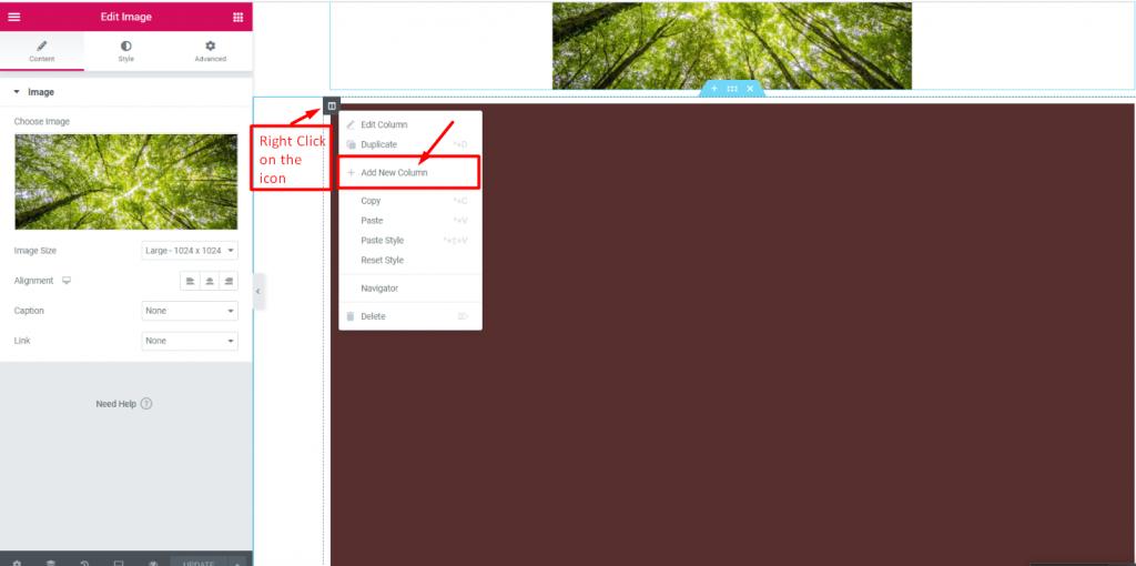 Screenshot 16 2 » WordPress外贸,WordPress外贸模板,WordPress外贸网站,WordPress外贸主题