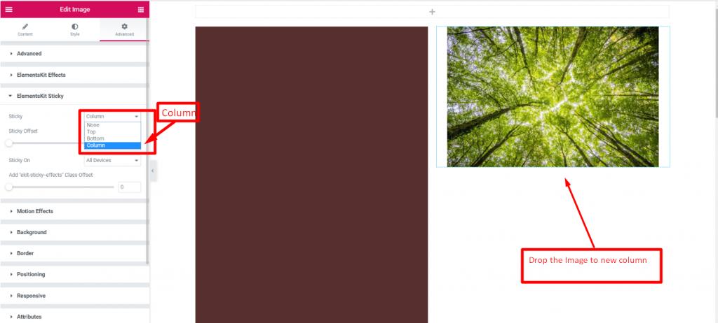 Screenshot 17 3 » WordPress外贸,WordPress外贸模板,WordPress外贸网站,WordPress外贸主题