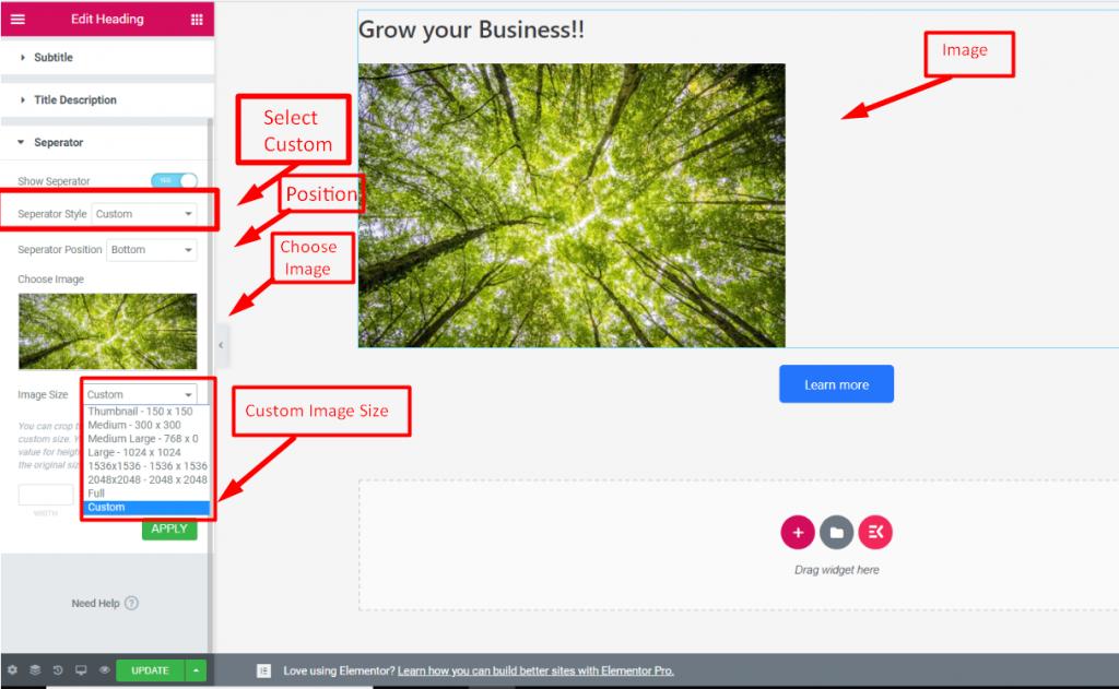 Screenshot 17 4 » WordPress外贸,WordPress外贸模板,WordPress外贸网站,WordPress外贸主题
