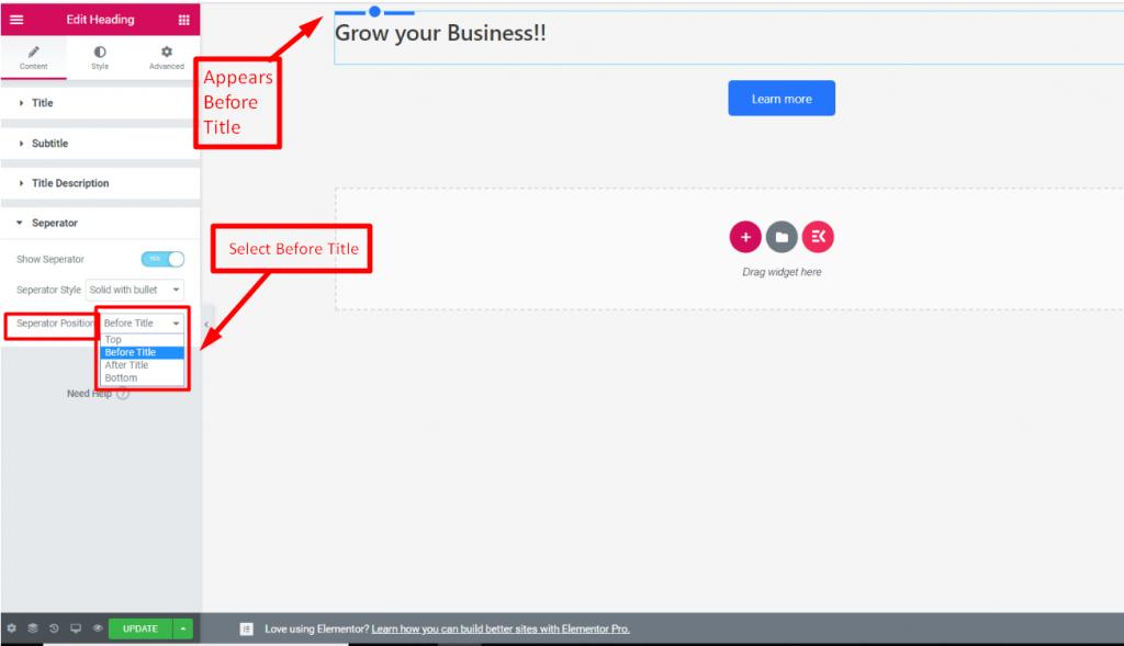 Screenshot 18 4 » WordPress外贸,WordPress外贸模板,WordPress外贸网站,WordPress外贸主题