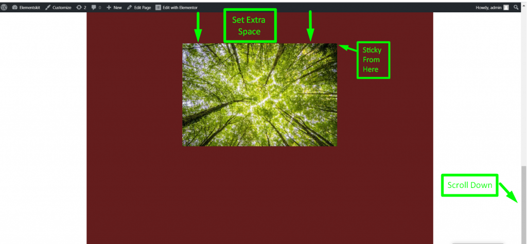 Screenshot 19 2 » WordPress外贸,WordPress外贸模板,WordPress外贸网站,WordPress外贸主题