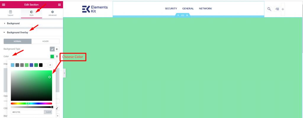 Screenshot 25 3 » WordPress外贸,WordPress外贸模板,WordPress外贸网站,WordPress外贸主题