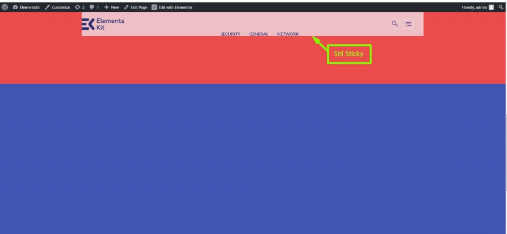 Screenshot 28 3 » WordPress外贸,WordPress外贸模板,WordPress外贸网站,WordPress外贸主题