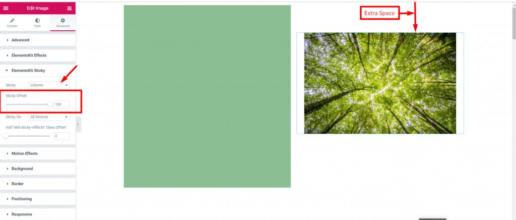 Screenshot 35 4 » WordPress外贸,WordPress外贸模板,WordPress外贸网站,WordPress外贸主题