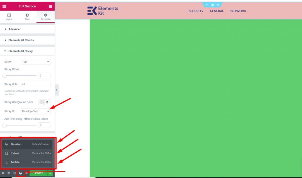 Screenshot 37 2 » WordPress外贸,WordPress外贸模板,WordPress外贸网站,WordPress外贸主题