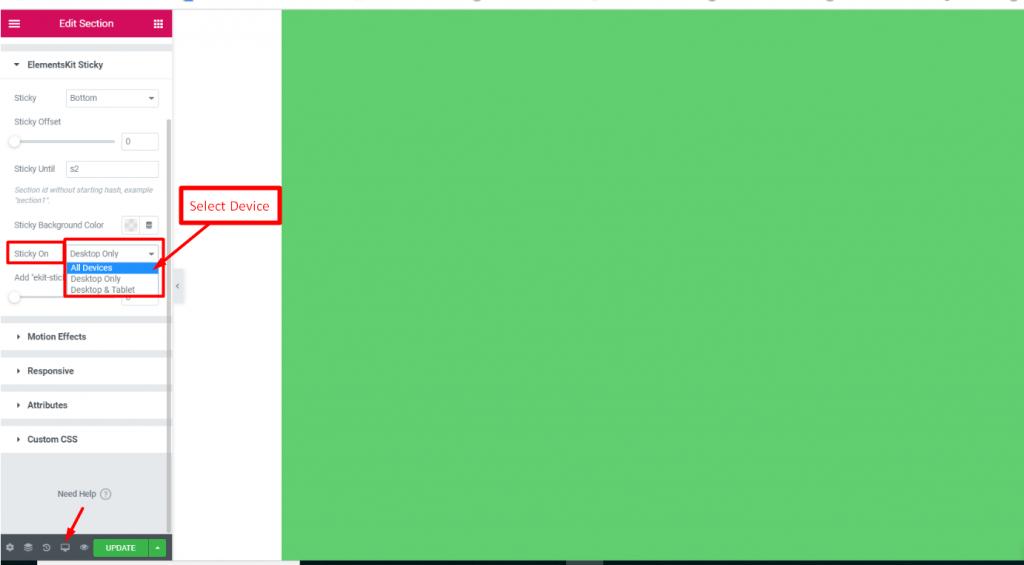 Screenshot 38 3 » WordPress外贸,WordPress外贸模板,WordPress外贸网站,WordPress外贸主题