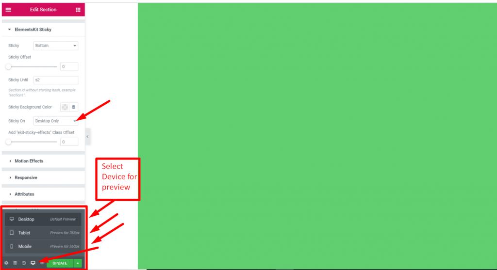 Screenshot 39 3 » WordPress外贸,WordPress外贸模板,WordPress外贸网站,WordPress外贸主题