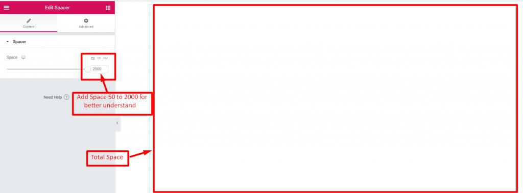 Screenshot 6 3 » WordPress外贸,WordPress外贸模板,WordPress外贸网站,WordPress外贸主题