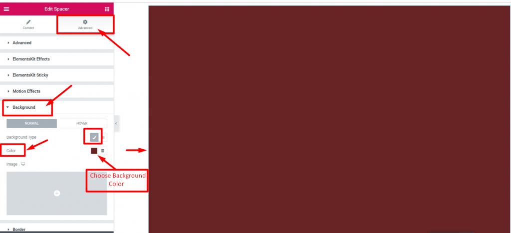 Screenshot 7 2 » WordPress外贸,WordPress外贸模板,WordPress外贸网站,WordPress外贸主题