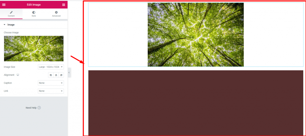Screenshot 8 3 » WordPress外贸,WordPress外贸模板,WordPress外贸网站,WordPress外贸主题