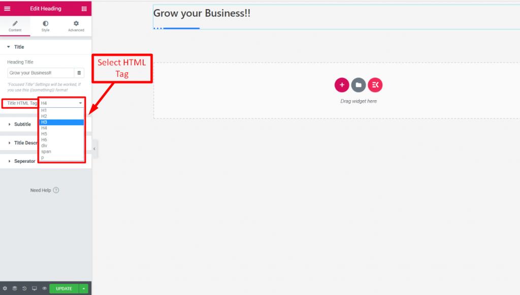 Screenshot 8 4 » WordPress外贸,WordPress外贸模板,WordPress外贸网站,WordPress外贸主题