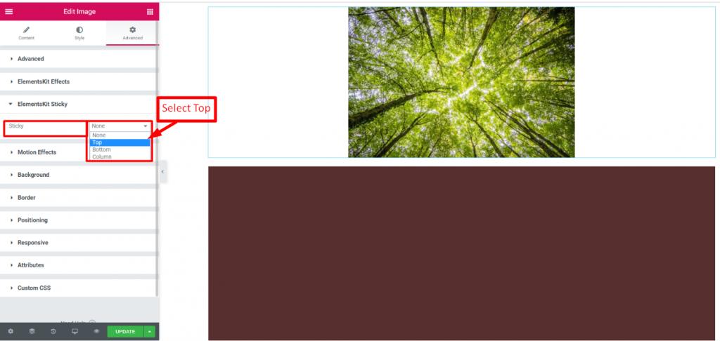 Screenshot 9 2 » WordPress外贸,WordPress外贸模板,WordPress外贸网站,WordPress外贸主题