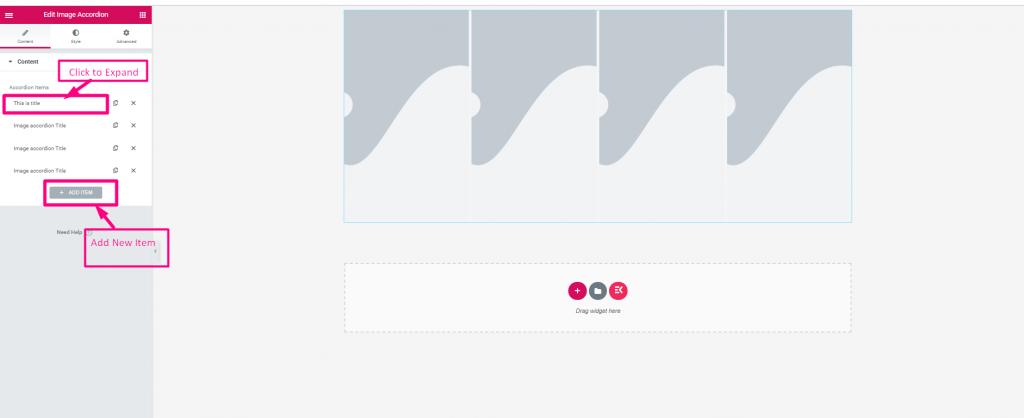 Screenshot 100 3 » WordPress外贸,WordPress外贸模板,WordPress外贸网站,WordPress外贸主题