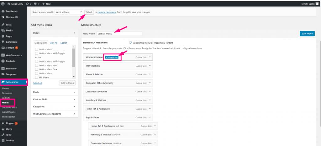 Screenshot 29 2 » WordPress外贸,WordPress外贸模板,WordPress外贸网站,WordPress外贸主题