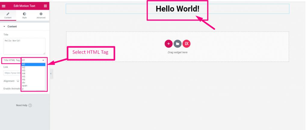 Screenshot 31 1 » WordPress外贸,WordPress外贸模板,WordPress外贸网站,WordPress外贸主题