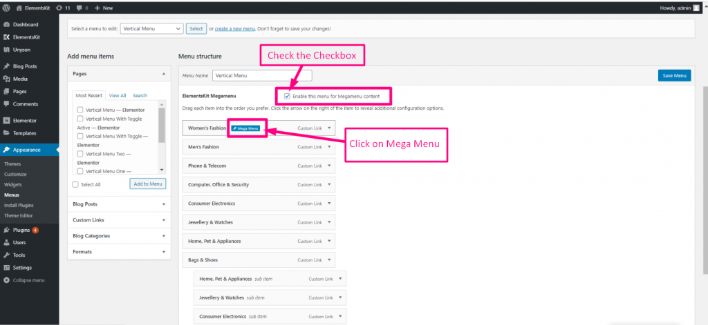 Screenshot 33 4 » WordPress外贸,WordPress外贸模板,WordPress外贸网站,WordPress外贸主题