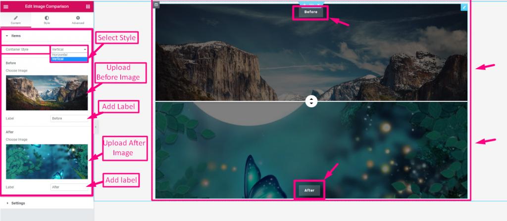 Screenshot 45 4 » WordPress外贸,WordPress外贸模板,WordPress外贸网站,WordPress外贸主题