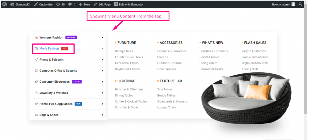 Screenshot 47 2 » WordPress外贸,WordPress外贸模板,WordPress外贸网站,WordPress外贸主题