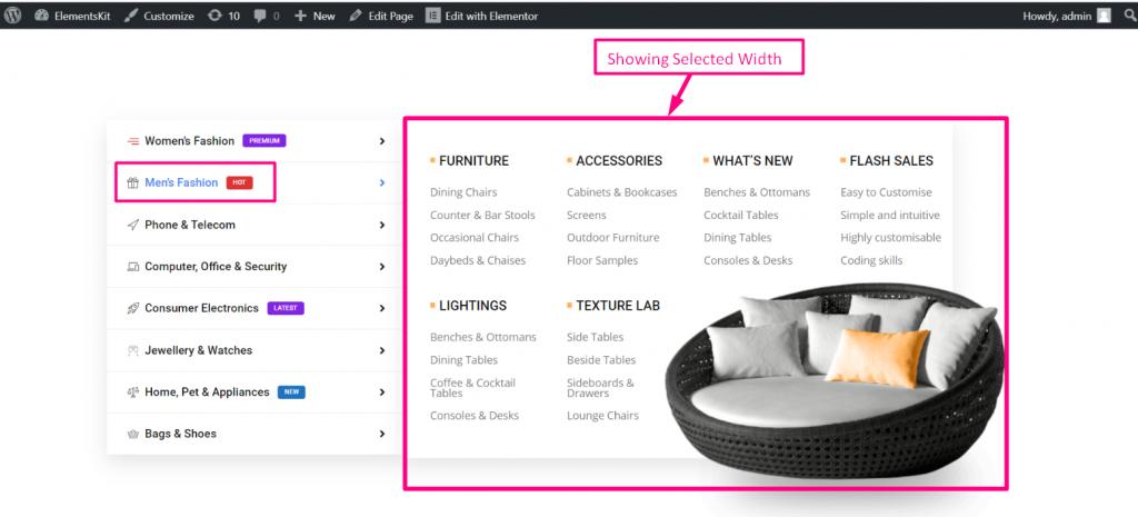 Screenshot 49 4 » WordPress外贸,WordPress外贸模板,WordPress外贸网站,WordPress外贸主题