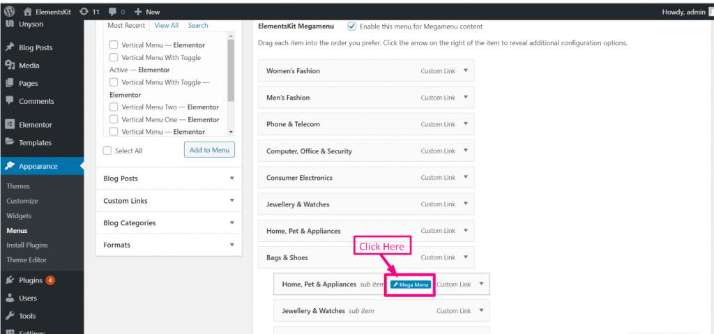 Screenshot 50 3 » WordPress外贸,WordPress外贸模板,WordPress外贸网站,WordPress外贸主题
