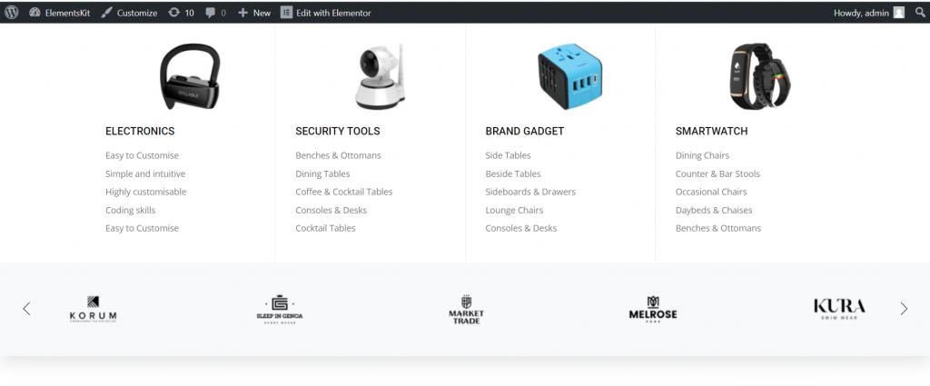Screenshot 60 4 » WordPress外贸,WordPress外贸模板,WordPress外贸网站,WordPress外贸主题