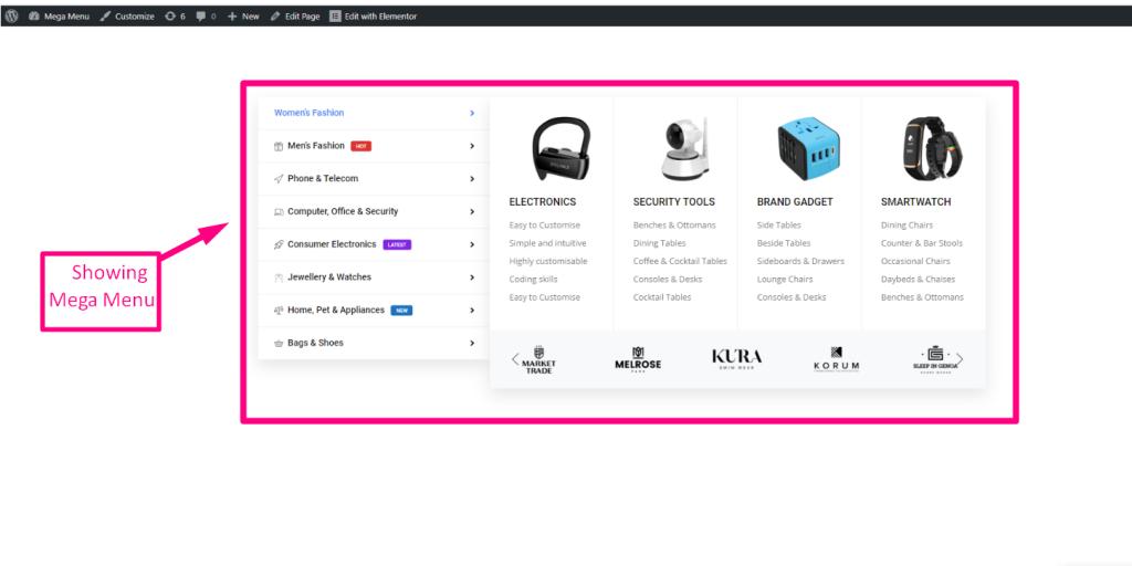 Screenshot 63 3 » WordPress外贸,WordPress外贸模板,WordPress外贸网站,WordPress外贸主题