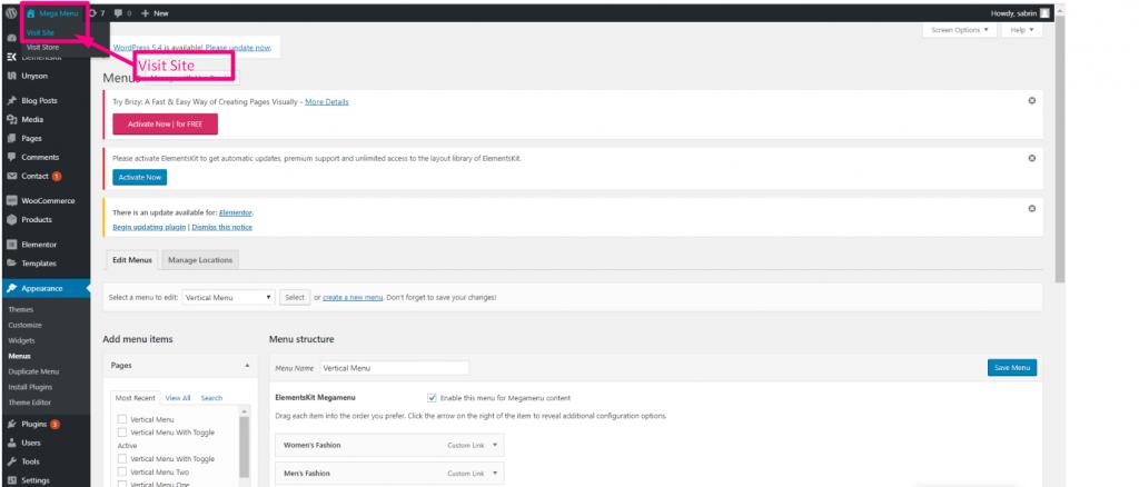 Screenshot 64 3 » WordPress外贸,WordPress外贸模板,WordPress外贸网站,WordPress外贸主题