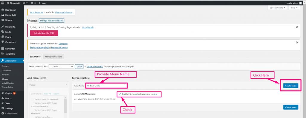 Screenshot 66 4 » WordPress外贸,WordPress外贸模板,WordPress外贸网站,WordPress外贸主题