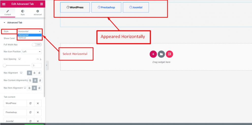 Screenshot 68 » WordPress外贸,WordPress外贸模板,WordPress外贸网站,WordPress外贸主题