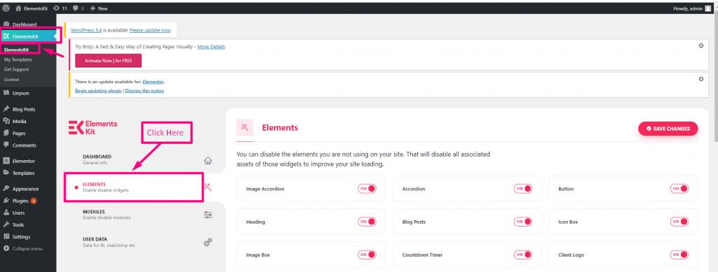 Screenshot 68 3 » WordPress外贸,WordPress外贸模板,WordPress外贸网站,WordPress外贸主题