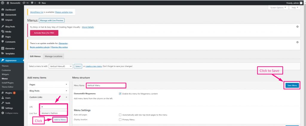 Screenshot 70 4 » WordPress外贸,WordPress外贸模板,WordPress外贸网站,WordPress外贸主题