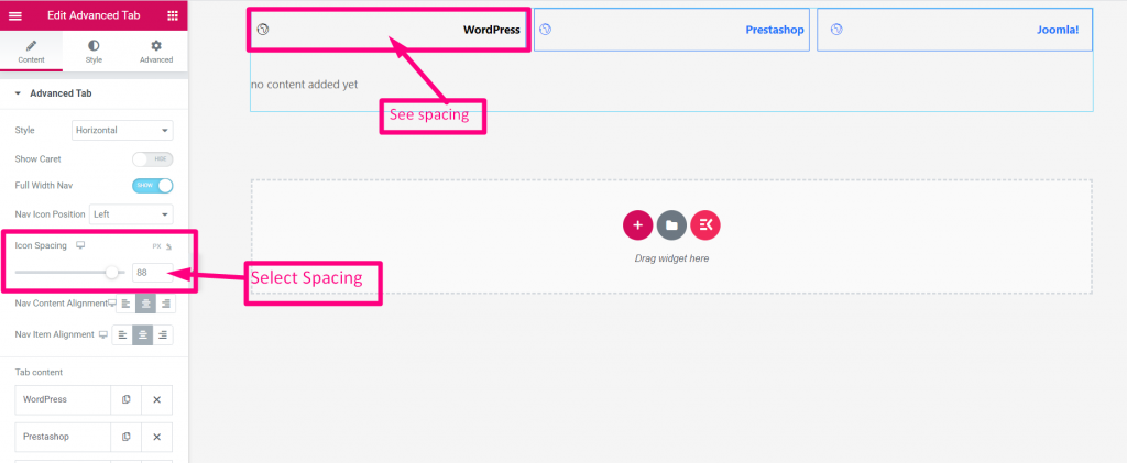 Screenshot 72 » WordPress外贸,WordPress外贸模板,WordPress外贸网站,WordPress外贸主题